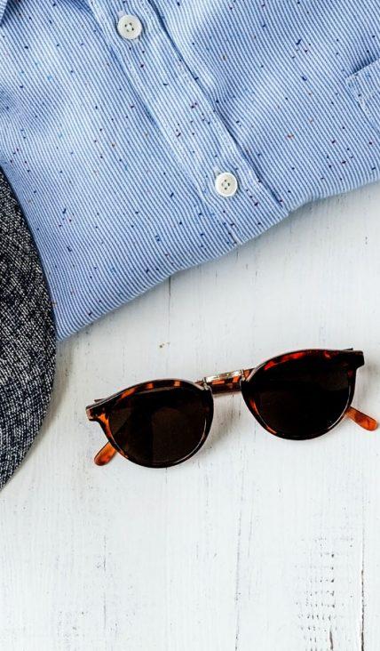 Pantone colour for fashion trending insunmmer 2016