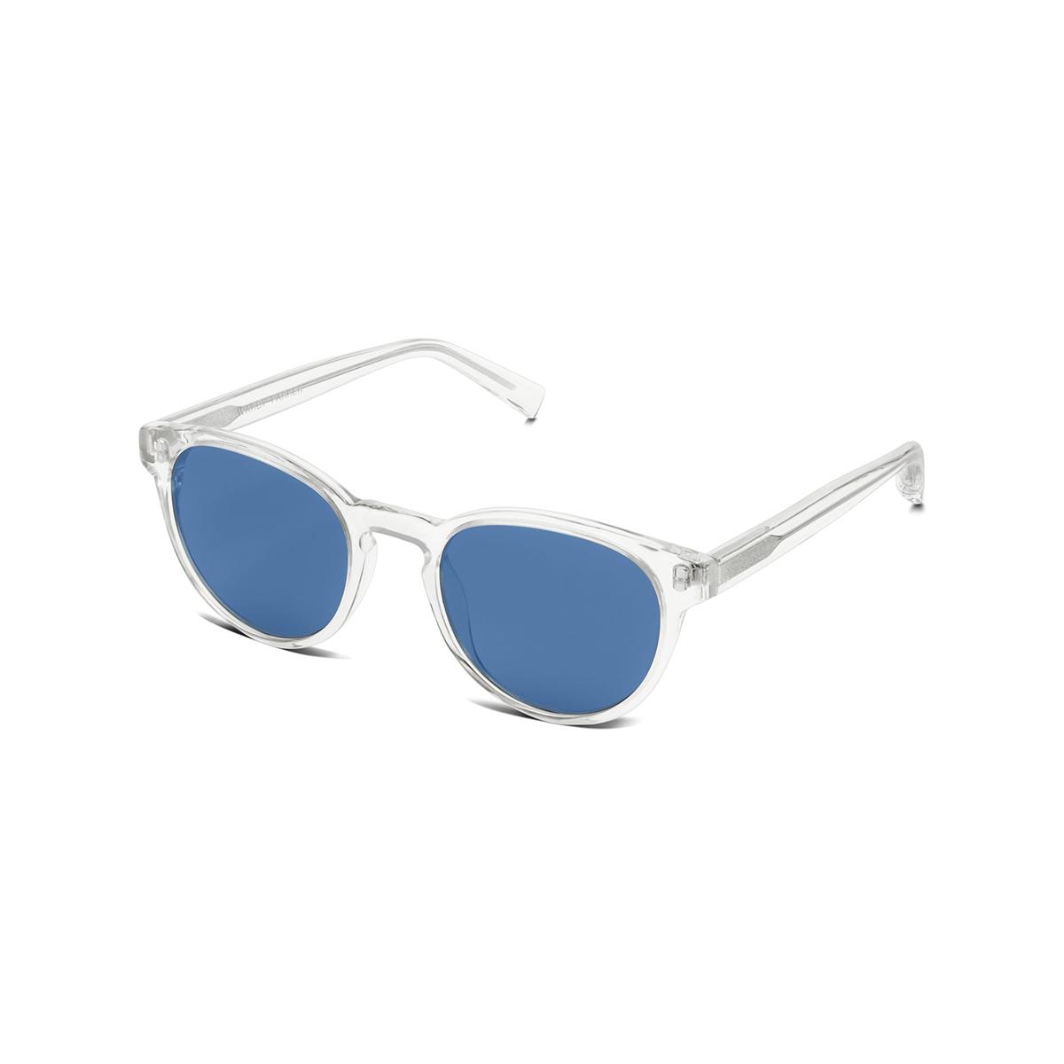 3bc633a5c Percy Sunglasses – MrBara Home SungLass