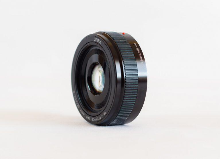 Sharing Skills Analyz & Control Lighting With Camera Lens
