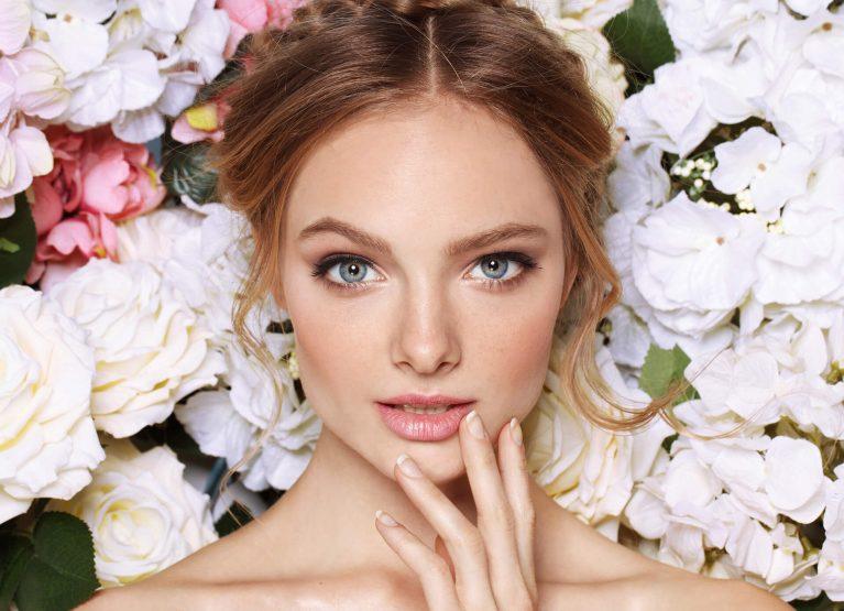 Makeup Beautiful & Stunning Like A Princess