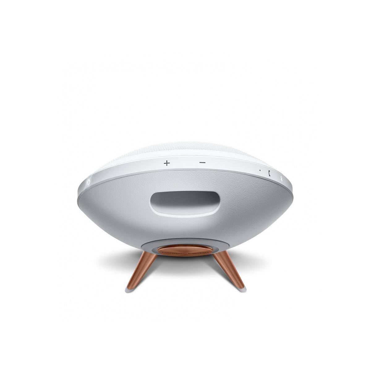 Harman Kardon Onyx Studio 2 Wireless Bluetooth Speaker